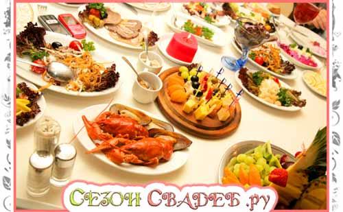 Эта легкая. закуска к праздничному. столу, отлично разнообразит. и...